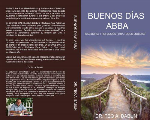 Buenos-Dias-cover