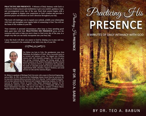 In-His-Presence-Cover