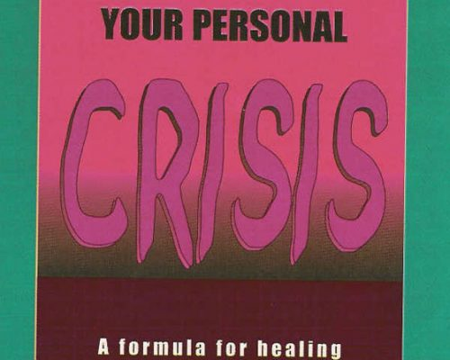 dealing-with-your-personal-crisis-cover