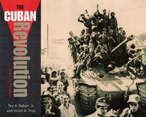 cuban-revolution
